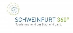 sw360grad-Logo_komprimiert