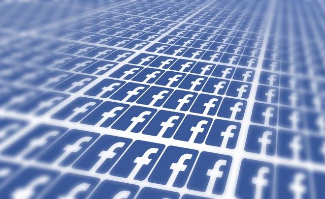 Nützliches Wissen für Facebook-User