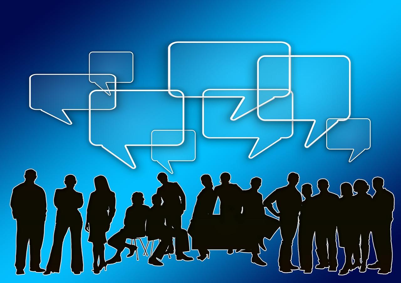 20 Ideen für Facebook-Posts
