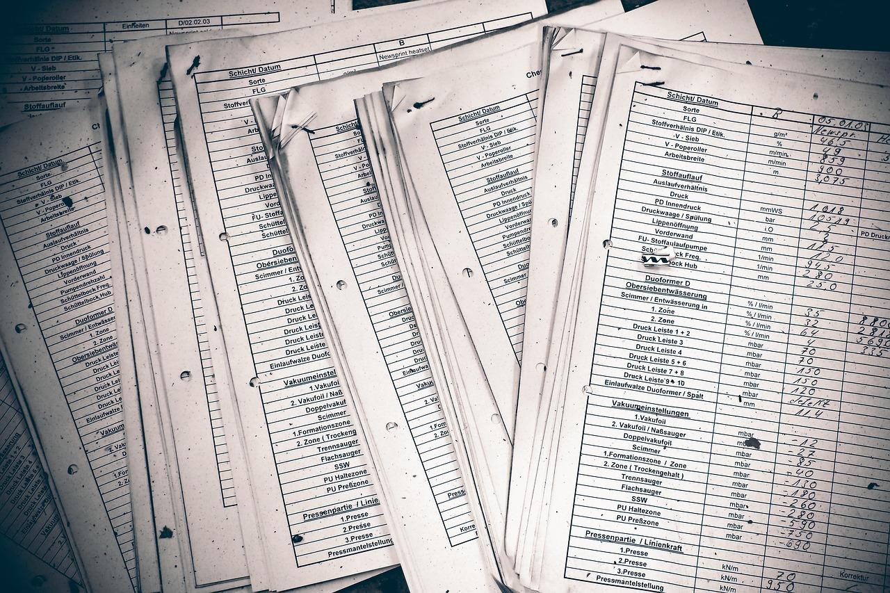 10 Freebie-Ideen zum Aufbau der Mailing-Liste