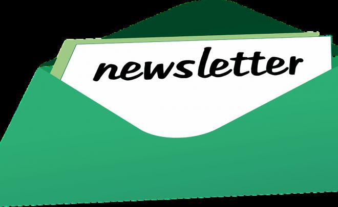 Warum ein Newsletter heute wichtiger denn je ist