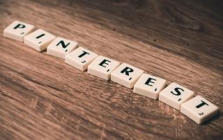 5 geheime Pinterest-Tipps
