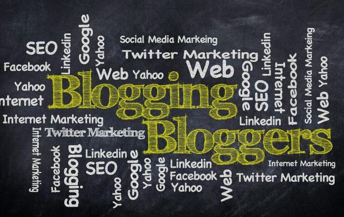 Unternehmensblog - Tipps von kunkel&kohl