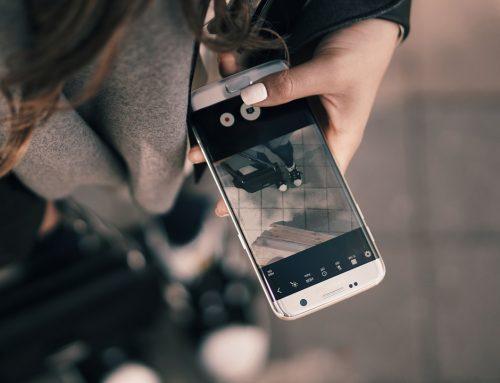 Unsere besten Tipps und Tricks für Instagram Stories