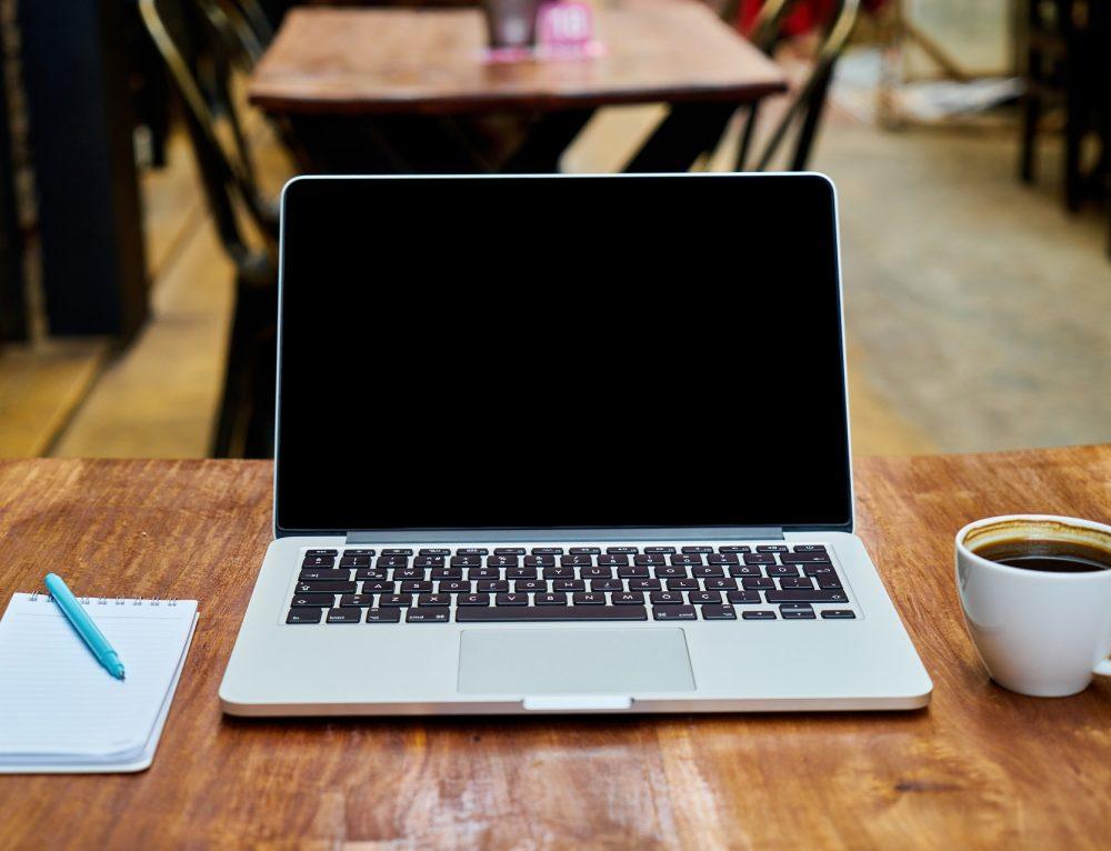 Über kurz oder lang: Wie lang sollen Blogposts sein?